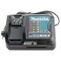 Зарядное устройство DC10SB MakPac, MAKITA 630996-7