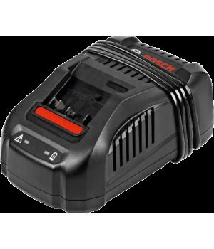 Зарядное устройство GAL 1880 CV Professional, BOSCH