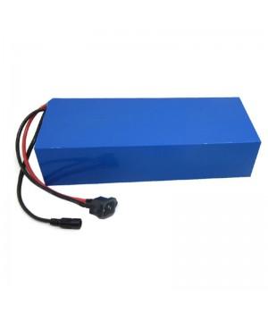 Аккумулятор для электросамоката Kugoo M2 36V (восстановление)