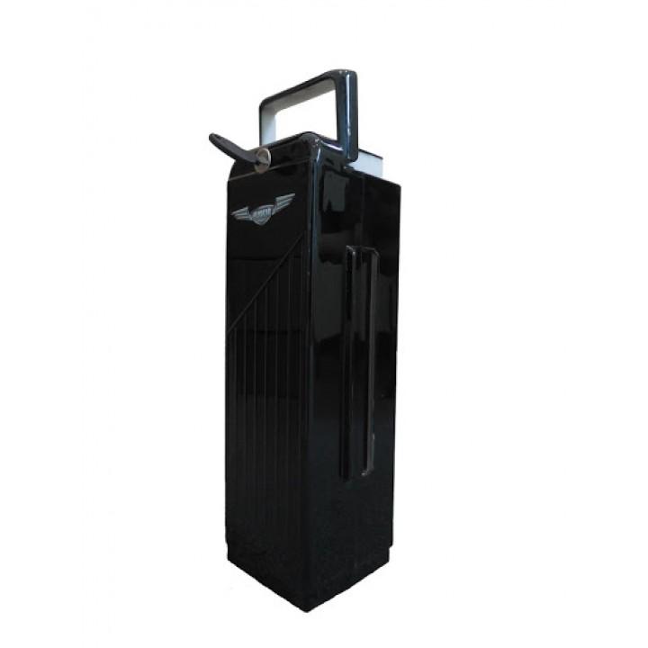 Аккумулятор для электровелосипеда Flygear 24В Li-ion
