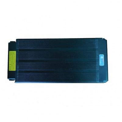 Аккумулятор для электровелосипеда Flygear 36В Li-ion