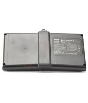 Аккумулятор для сигвея 36В  5,2 А*ч