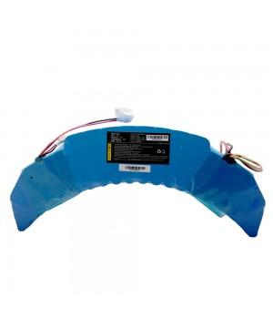 Аккумулятор для моноколеса 74В  6,4 А*ч