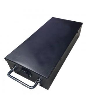 Аккумулятор для электроскутера 60 В 21 А*ч