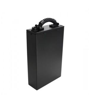 Аккумулятор для электроскутера 72 В 21 А*ч