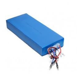 Аккумулятор для электровелосипеда Kugoo 36В,  8,2 А*ч