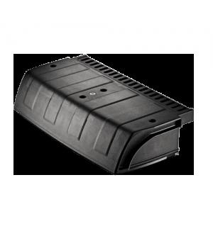 Аккумулятор для сигвея  73,6 В  5,2 А/Ч