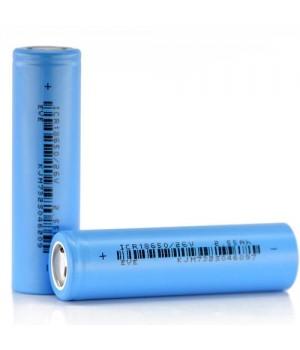 Аккумулятор EVE ICR18650-26V 2500mAh - 7.65A