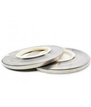 1P никелевая лента 0.18*7 мм