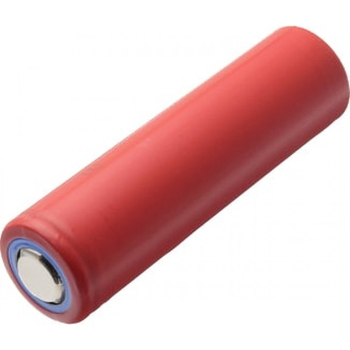 Аккумулятор Sanyo UR18650ZL2  Li-ion (3.6 В, 2.31 А/ч)