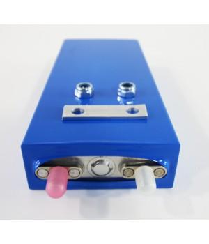 Аккумулятор LiFePO4 (3.2В, 25А/ч) EVE