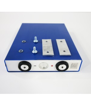 Аккумулятор LiFePO4 (3.2В,56А/ч) EVE
