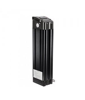 Аккумулятор для электровелосипеда VOLTECO