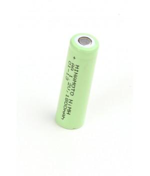 MINAMOTO Ni-Mh 1.2V 1800mAh (AA)