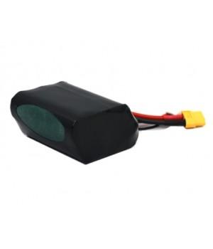 Аккумулятор li-ion 12В 6АЧ