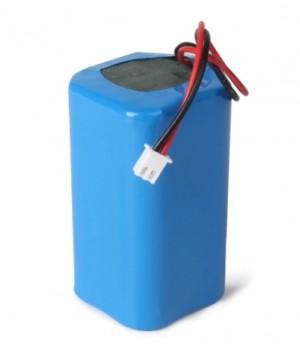 Аккумулятор li-ion 14.4В 3АЧ