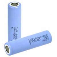 Аккумулятор Samsung INR18650-29E(3.7B 2900Mah 8.2A)