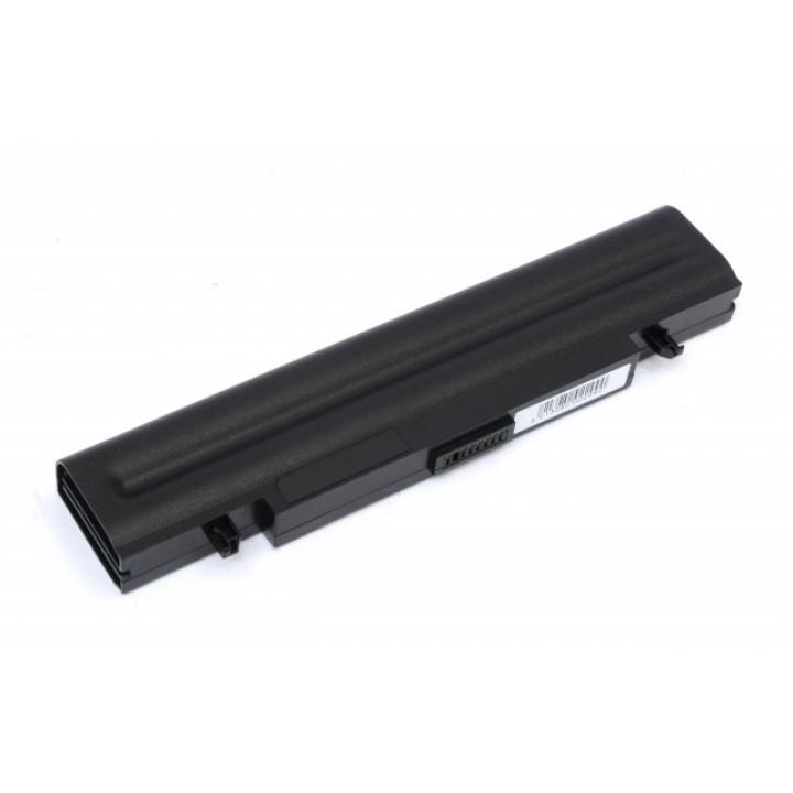 Батарея-аккумулятор AA-PB4NC6B, AA-PB2NC6B, AA-PL2NC9B для Samsung P50/P60/R40/R45/R60/R65/X60/X65 BT-890