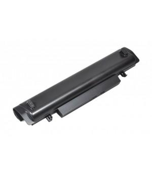 Батарея-аккумулятор AA-PB2VC6B для Samsung N148/N150, черный BT-974B