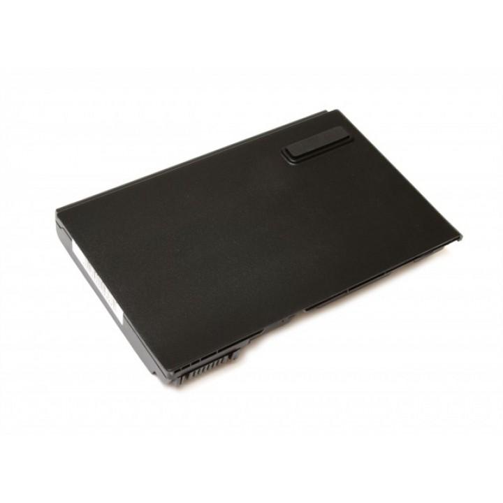 Батарея-аккумулятор TM00741/GRAPE32 для Acer TravelMate 5310/5320/5520/5720/7520/7720/6410/6460, Extensa 5210/5220/5620 BT-034