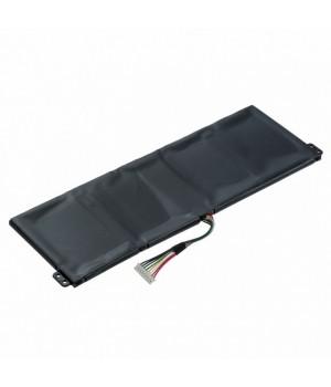 Батарея-аккумулятор AC14B8K для Acer Aspire E3-111/E5-721/E5-731/E5-771, ES1-711/V3-111/V5-132/R7-371T BT-012
