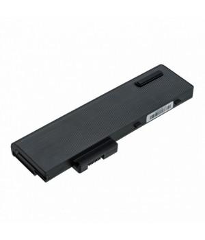 Батарея-аккумулятор BTP-BCA1 для Acer Aspire 5600/5620/5670/7000.7100/7110/9300/9400/9410/9420/9510, Travelmate 4220/4670/5100/5600 BT-025