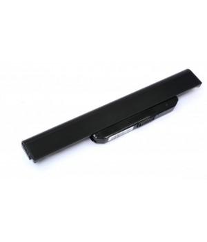 Батарея-аккумулятор A32-K53/A41-K53/A42-K53 для Asus A53/A53B/A53E/A53SV/K53B/K53E/K53F/K53J/K53S/K53U BT-185E