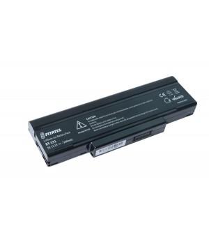 Батарея-аккумулятор A32-F3/BT-131 для Asus F2/ F3/ F3J/ F3Q/ F3JA/ F3JM/ F3JF/ Z53/ Z53T/ M51, повышенной емкости