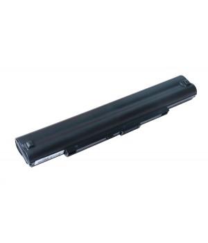 Батарея-аккумулятор A42-UL30/A42-UL50 для Asus UL30/UL50/UL80 BT-170E