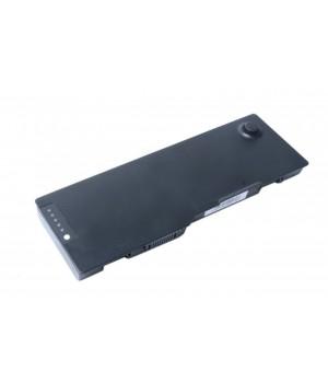 Батарея-аккумулятор U4873, D5318 для Dell Inspiron 6000/9000/9200/9300/9400/E1505/E1705/XPS Gen2/XPS M170/XPS M1710, Precision M90 BT-214E