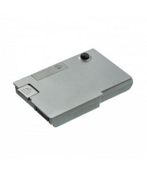 Батарея-аккумулятор C1295, 6Y270 для Dell Inspiron 500m/510m/600m, Latitude D500/D510/D520/D600/D610 BT-213