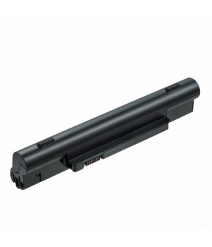Батарея-аккумулятор PP19S для Dell Inspiron Mini 10/10v/1010/1011/11z/1110 BT-265