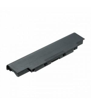 Батарея-аккумулятор J1KND/BT-287 (9T48V) для Dell Inspiron 13R (N3010)/Inspiron 14R (N4010)/Inspiron 15R (N5010)/Inspiron 17R (N7010) BT-287