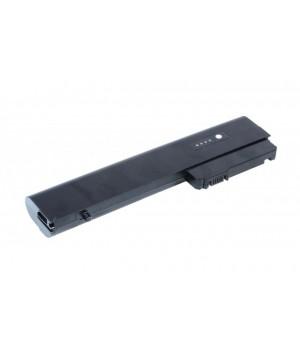 Батарея-аккумулятор 411127-001 для HP Business NoteBook Nc2400 BT-420E