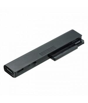 Батарея-аккумулятор HSTNN-IB69, KU531AA для HP Compaq 6500B/6530B/6535B/6700B/6730B/6735B/6736B/6930p BT-466