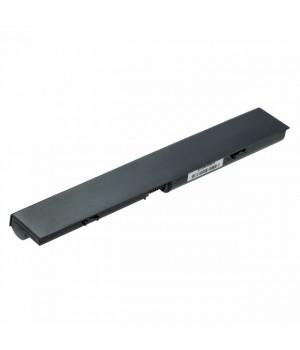 Батарея-аккумулятор HSTNN-LB2R, HSTNN-OB2R для HP ProBook 4330S/4430S/4530S/4535S/4540S BT-1407