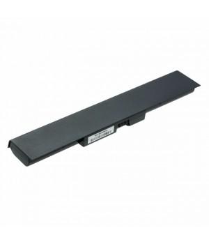 Батарея-аккумулятор для HP ProBook 4730S Series BT-1409