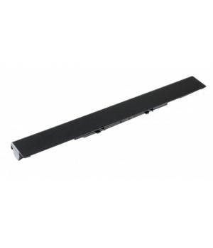 Батарея-аккумулятор L12M4E01 для Lenovo G400s/G405s/G500s/G505s/S410p/Z710 BT-971