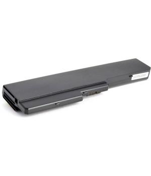 Аккумуляторная батарея Pitatel BT-922 для ноутбуков Lenovo IdeaPad Y430