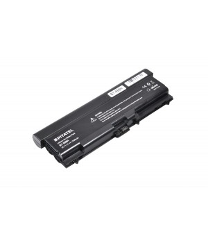 Аккумуляторная батарея Pitatel BT-958H для ноутбуков Lenovo ThinkPad SL410/SL510/T410/T510/W510/E40/E50, Edge 14/15