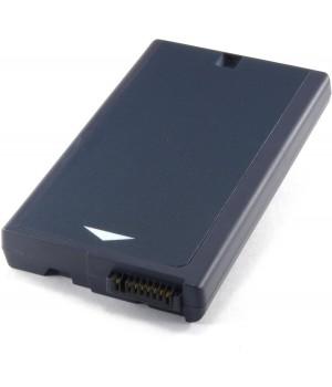 Батарея-аккумулятор PCGA-BP2NX для Sony PCG-FR/NV/GRS/GRT/GRV/GRX/GRZ/K