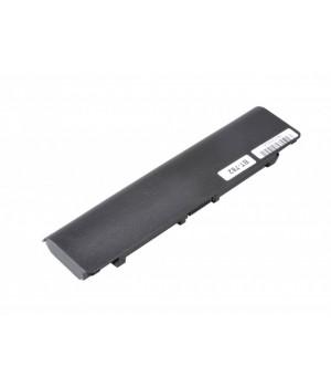 Батарея-аккумулятор PA5023, PA5024, PABAS259 для Toshiba Satellite L800/L805/L830/L835/L840/L845/L850/L855/L870/L875 BT-782
