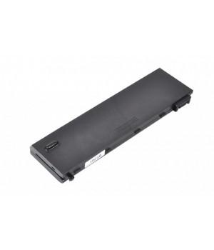 Батарея-аккумулятор PA3450U/PA3420U для Toshiba Satellite L10/L15/L20/L25/L30/L35 BT-741