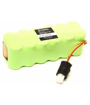 Аккумулятор Samsung VCB-009-SAM14A-30M
