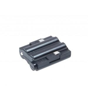Аккумулятор BATT5R для радиостанции Midland GXT300VP1/GXT300VP3/GXT300VP4/GXT325VP RSB-018