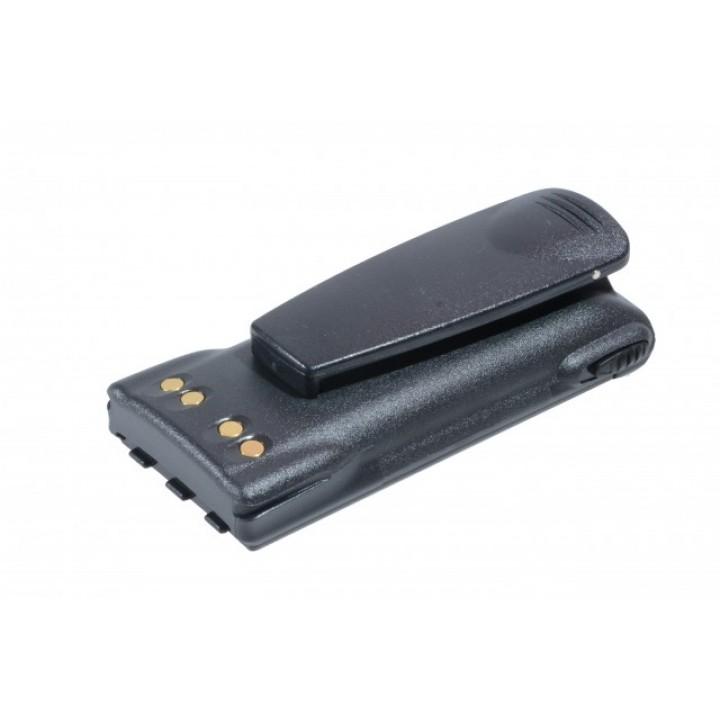 Аккумулятор HNN9013 для Motorola GP140/GP240/GP280/GP320/GP328/GP329/GP338/GP339/GP340 RSB-006