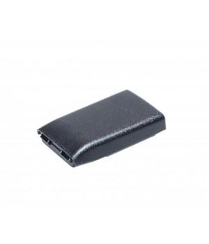 Аккумулятор FTN6574, FTN6574A для радиостанции Motorola MTP850/CEP400/MTP850 RSB-010L