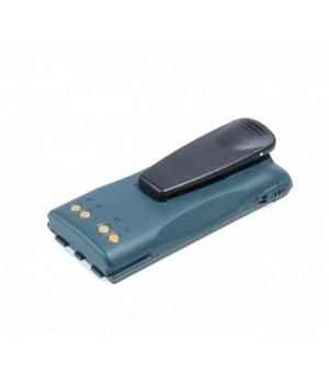 Аккумулятор PMNN4018AR для радиостанции Motorola GP88s/CT150/CT250/CT450/CT450LS/PRO3150/GP308/P040 RSB-012