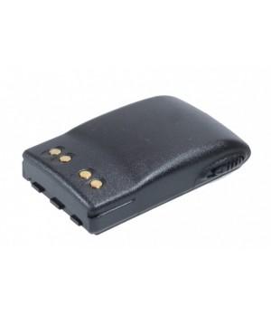 Аккумулятор JMNN4023 для радиостанции Motorola GP328 Plus/GP329 Plus/GP338 Plus/GP344/GP388 RSB-011L