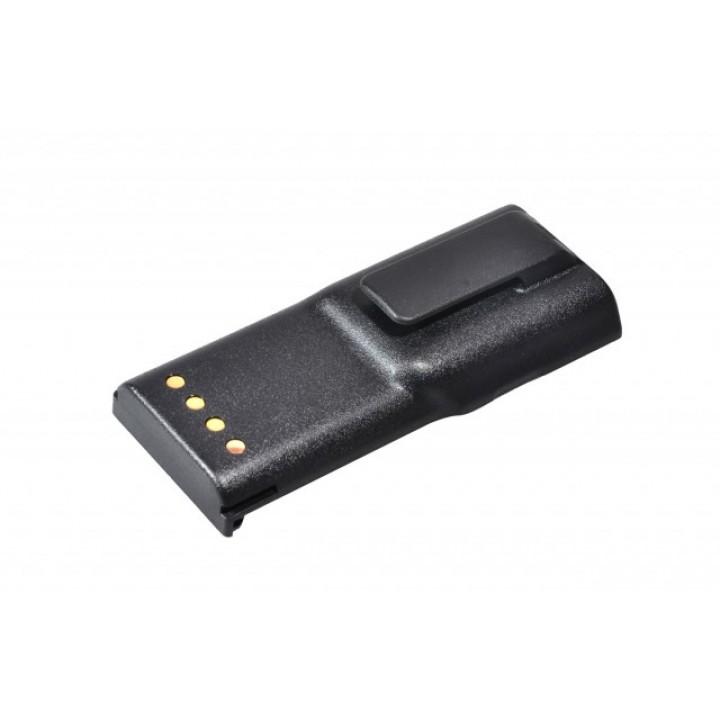 Аккумулятор HNN9628A для Motorola GP88/GP300/GTX SERIES/LTS2000 RSB-008
